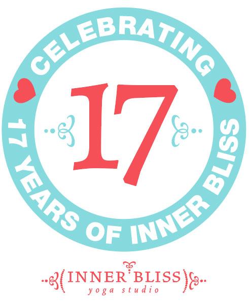 iby-17-years.jpg