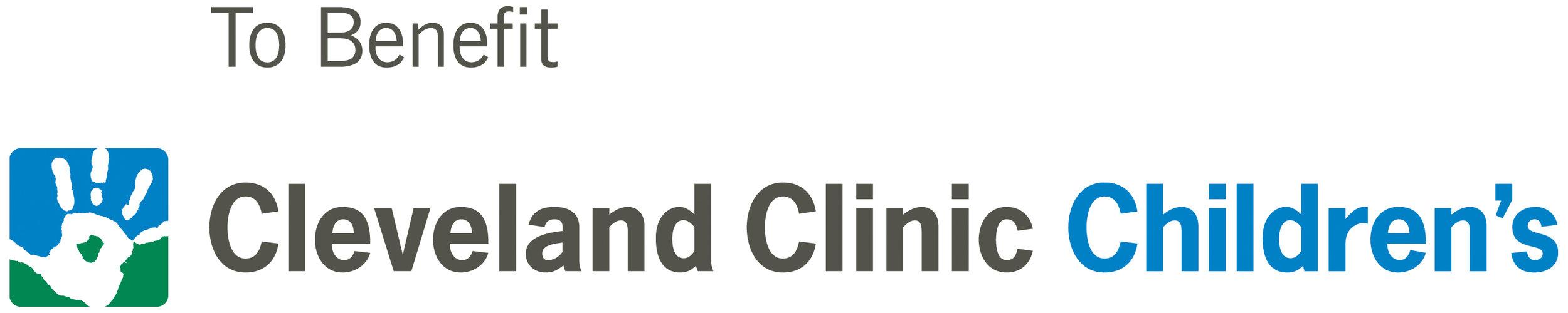 NEW Children's Logo.jpg
