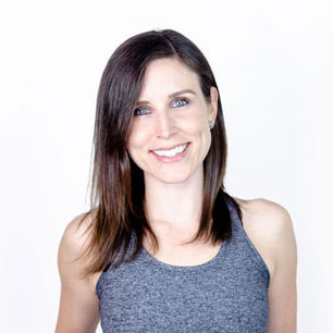 Kate Lowery