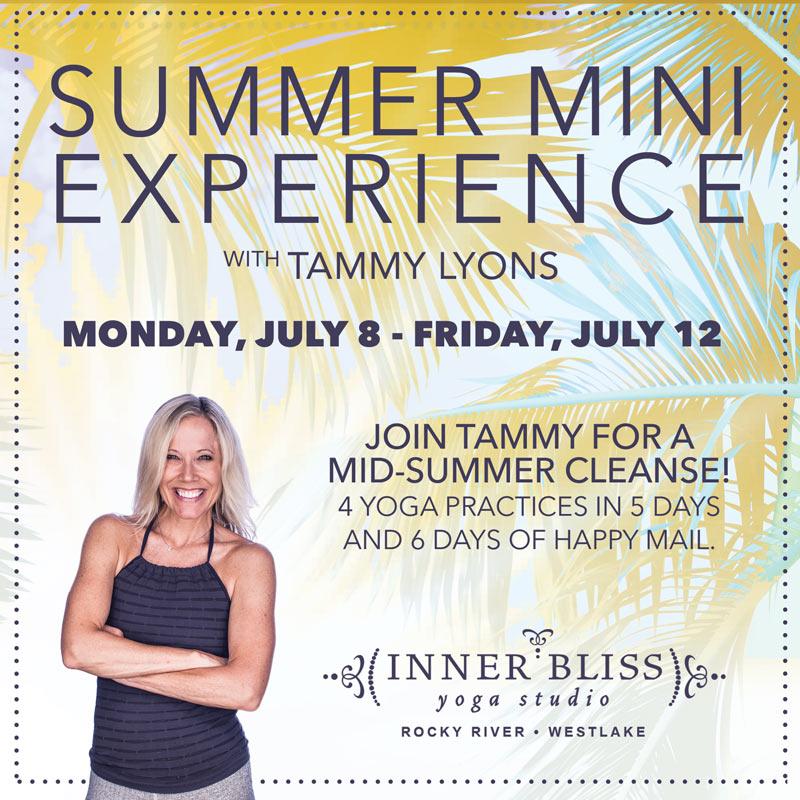 iby-tammy-mini-experience-7-2019-digital.jpg