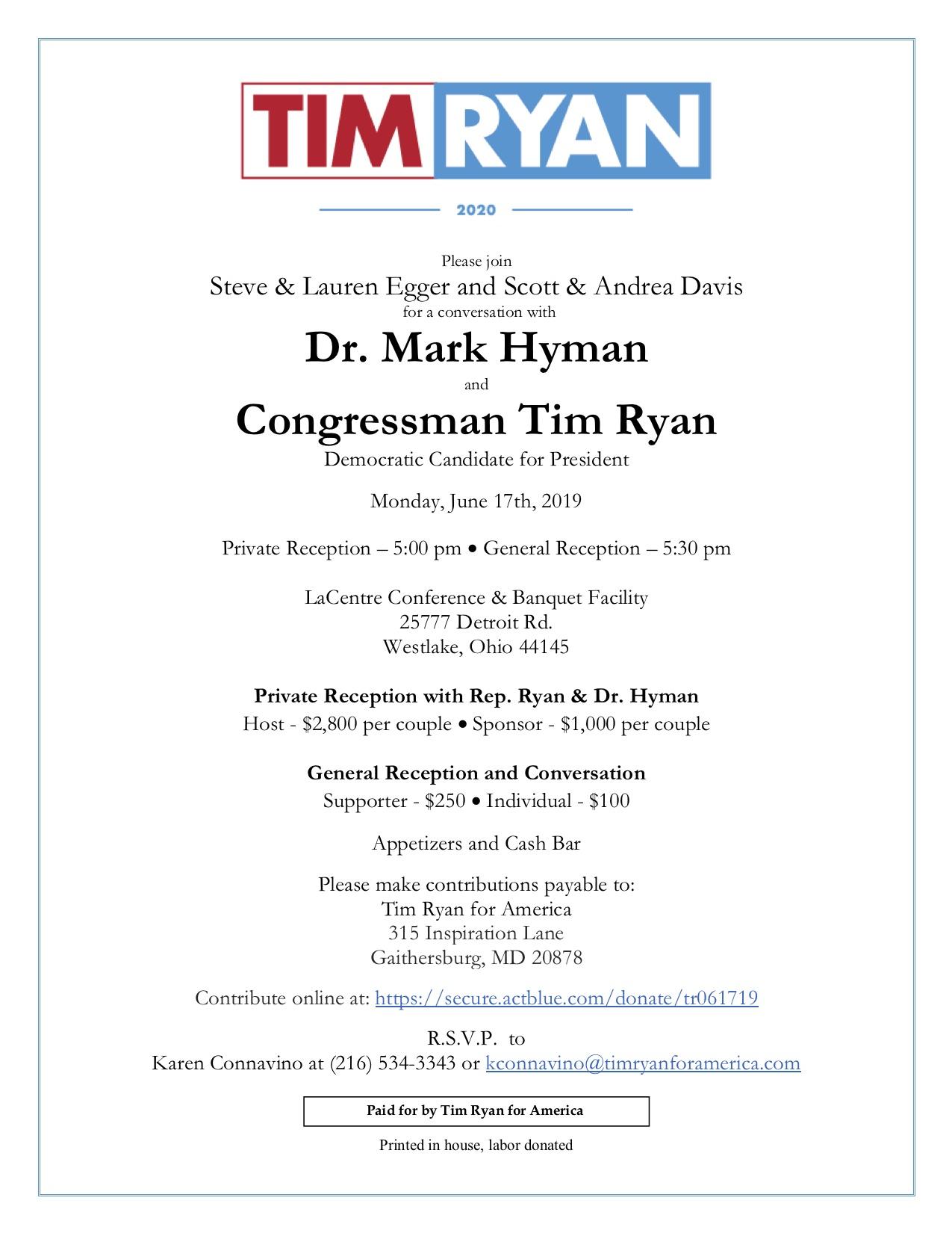 6.17.19 Dr. Hyman.jpg