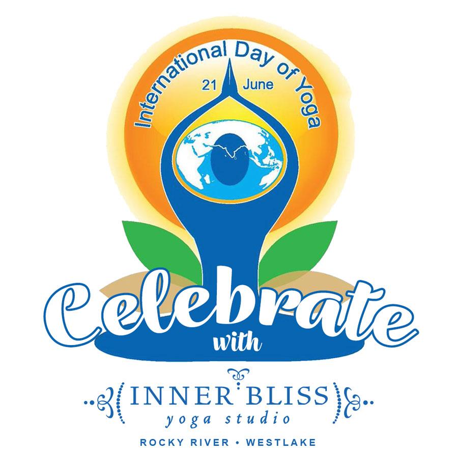 iby-international-day-of-yoga.jpg