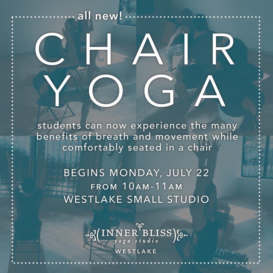 iby-chair-yoga-2.jpg