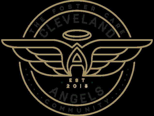 Cleveland logo png.png