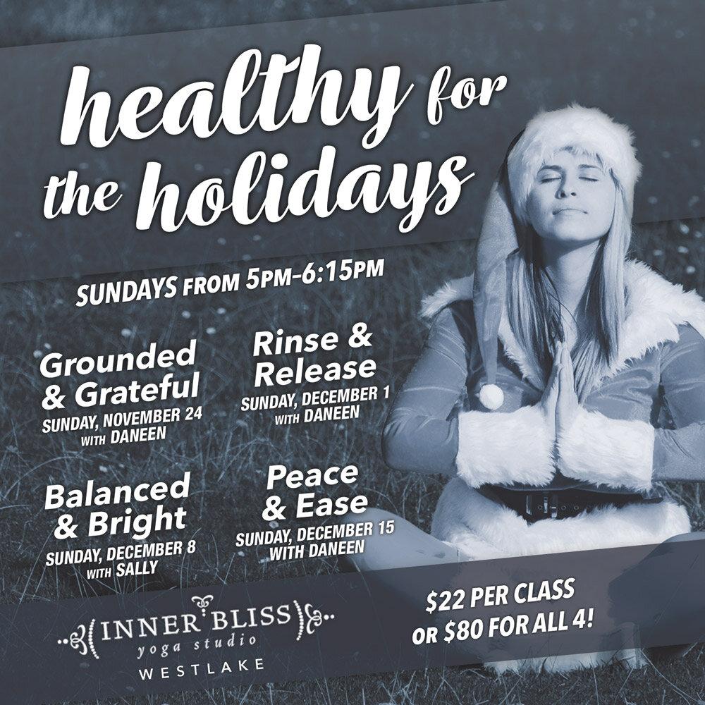 iby-healthy-for-the-holidays.jpg