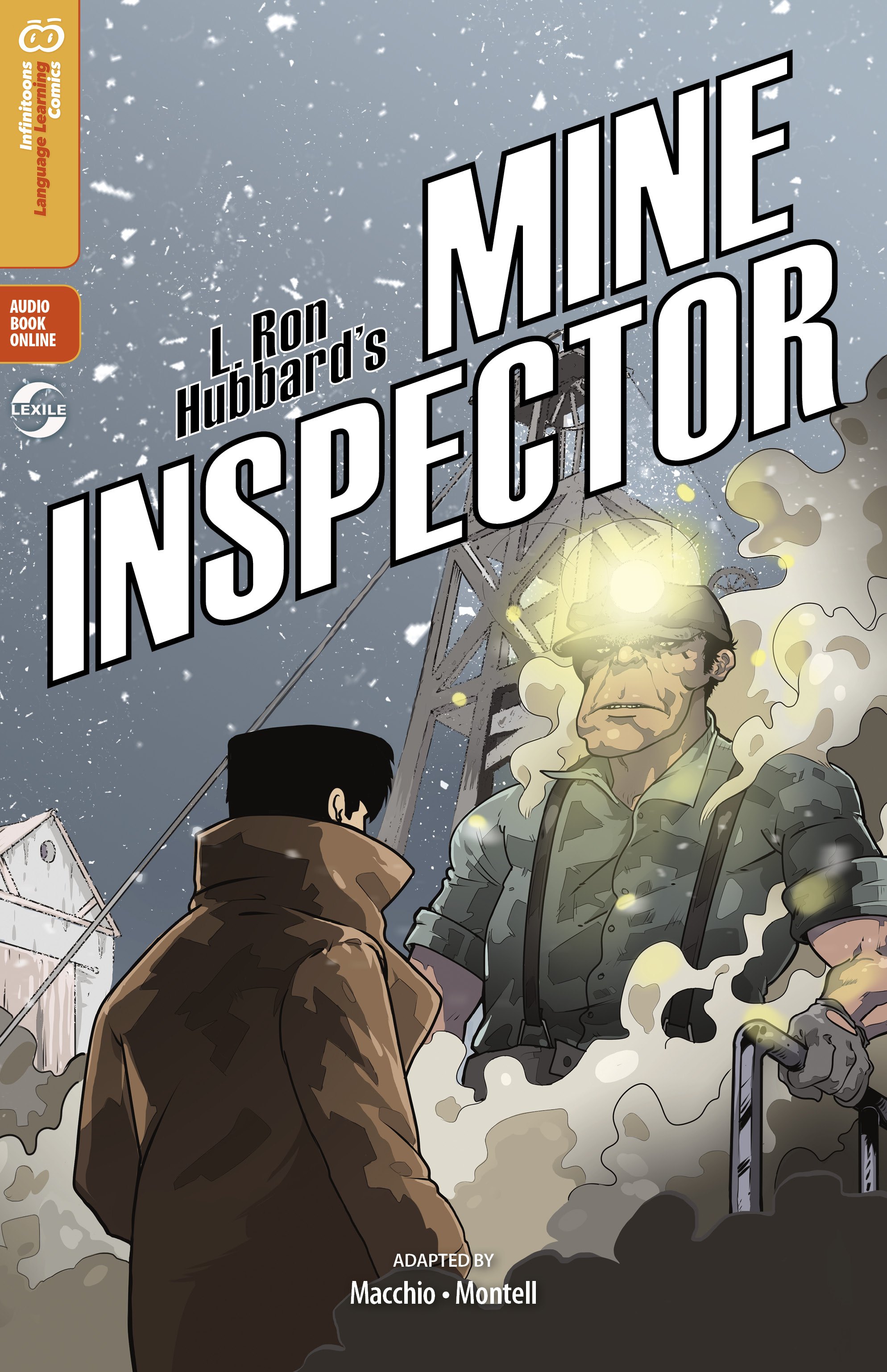 171110 Mine Inspector cover and interior-AH-171207a-cover.jpg