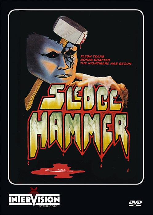 sludgehammer.jpg