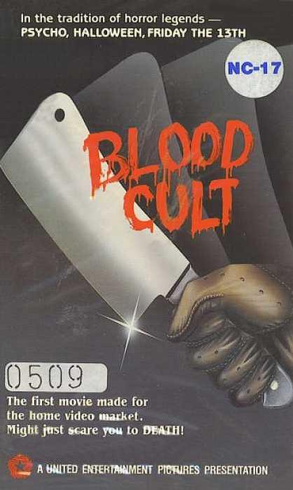 bloodcult.jpg