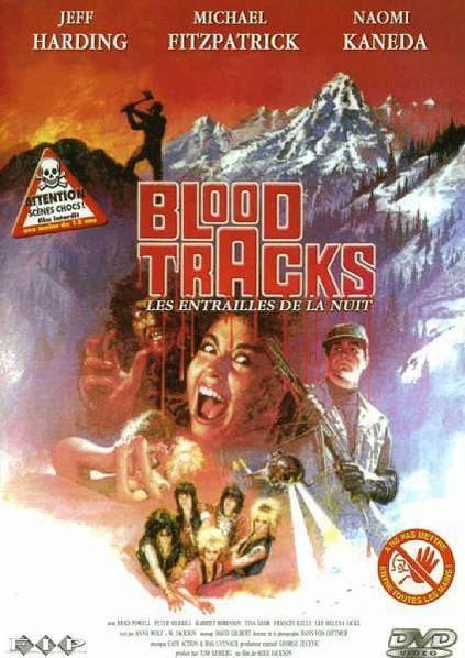 bloodtracks.jpg