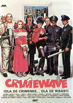 crimewave.jpg