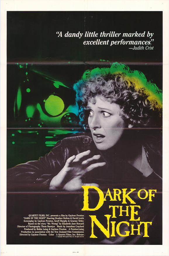 darkofthenight.jpg