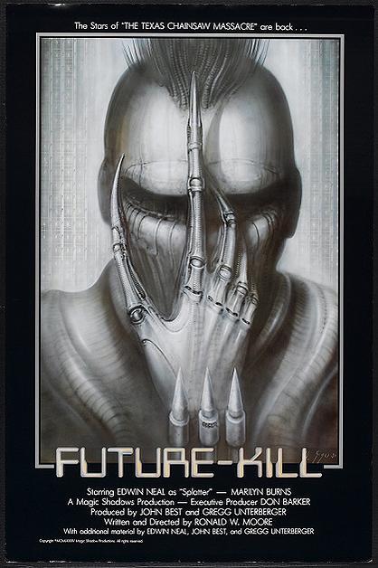 futurekill.jpg