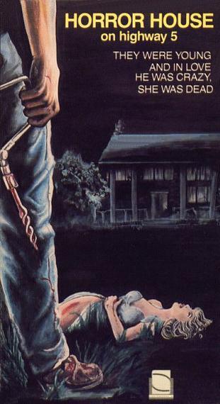 horrorhouse.jpg