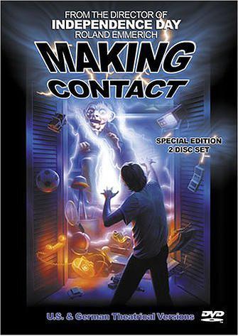 makingcontact.jpg