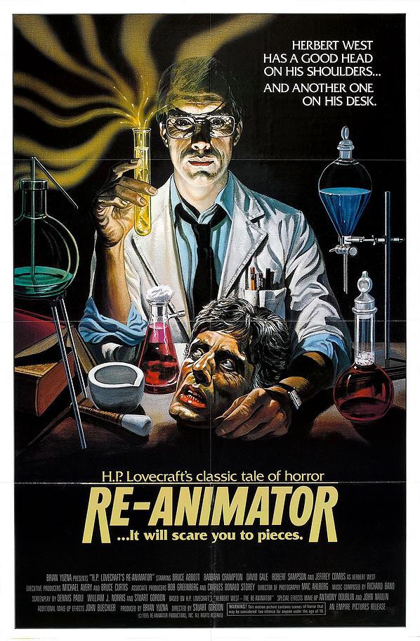 reanimator.jpg