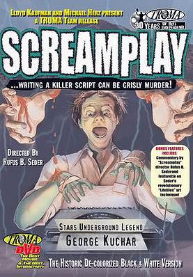 screamplay.jpg