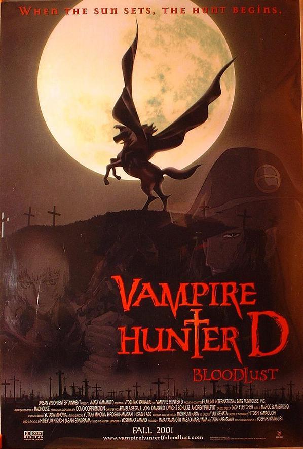 vampirehunterd.jpg