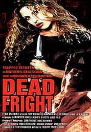 deadfright.jpg