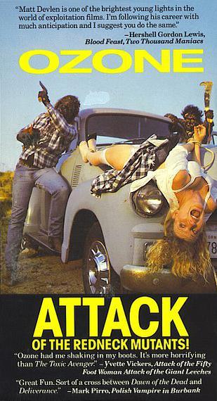 attackoftheredneck.jpg