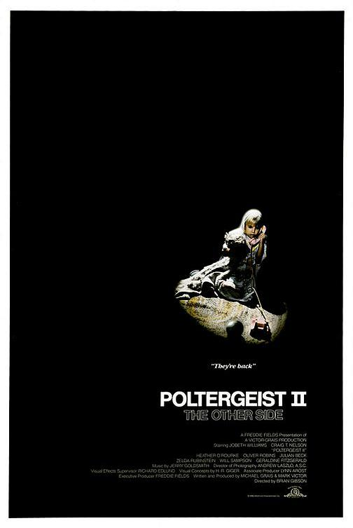poltergeistII.jpg