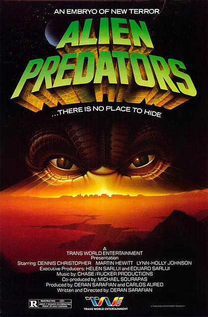 alienpredators.jpg