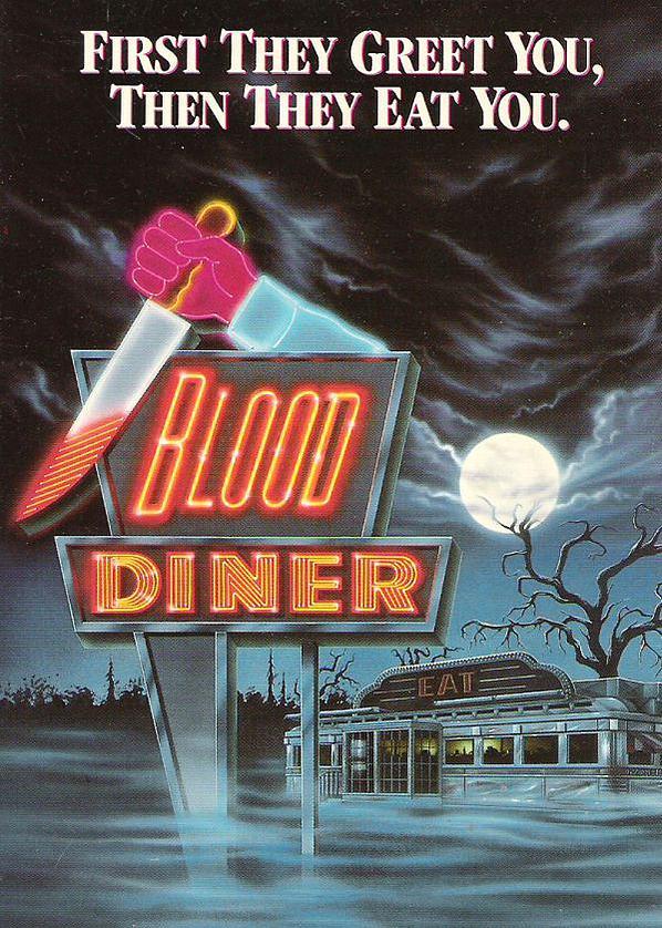 blooddiner.jpg