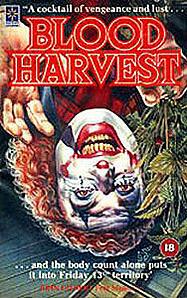 bloodharvest.jpg