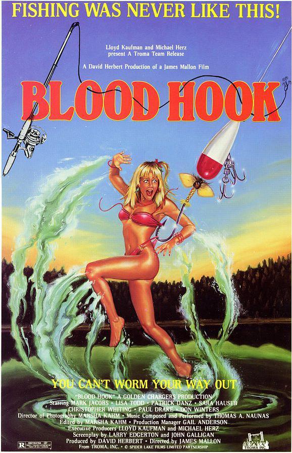 bloodhook.jpg