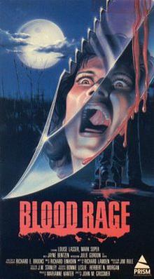 bloodrage.jpg