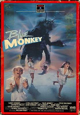bluemonkey.jpg