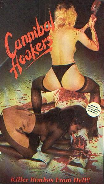 cannibalhookers.jpg