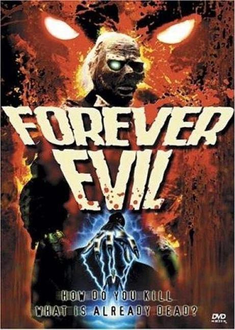foreverevil.jpg