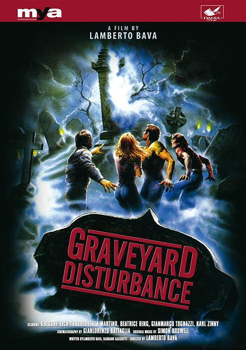 graveyarddisturbance.jpg