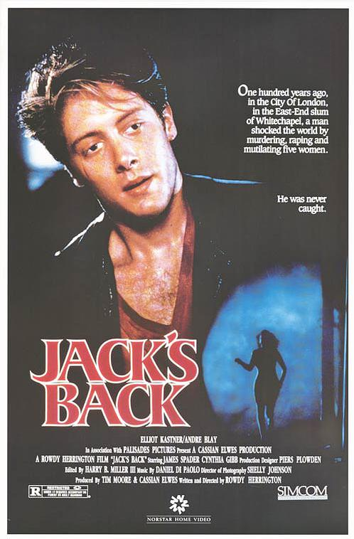 jacksback.jpg