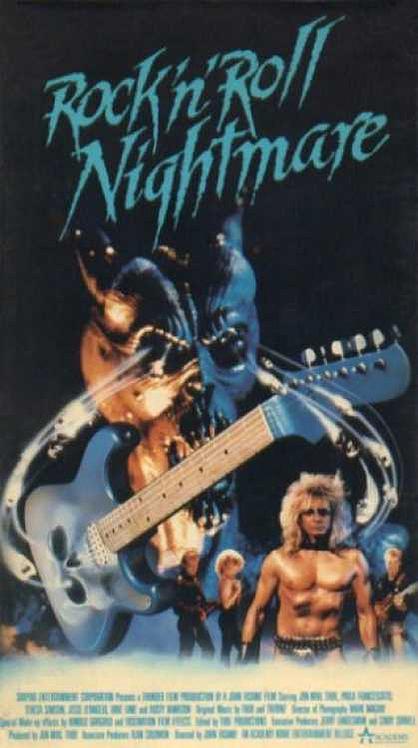 rocknrollnightmare.jpg