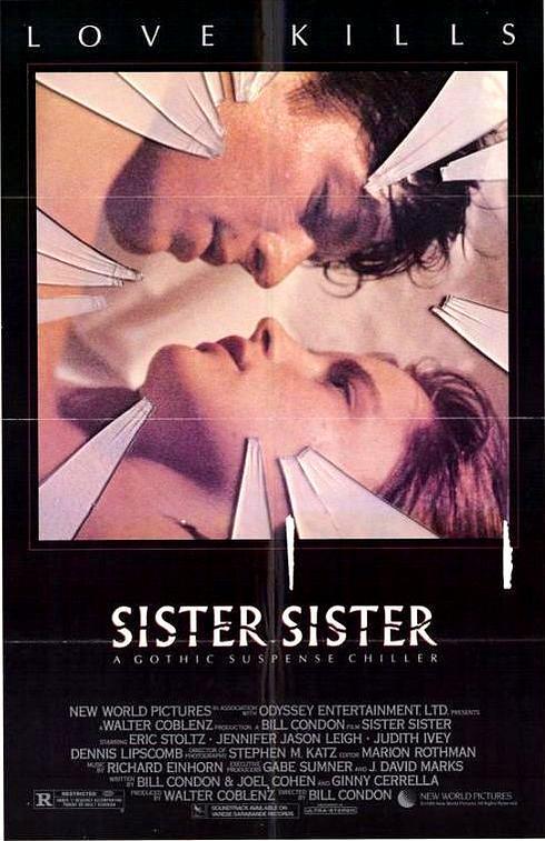sistersister.jpg