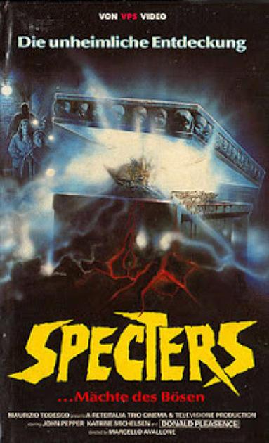 specters.jpg