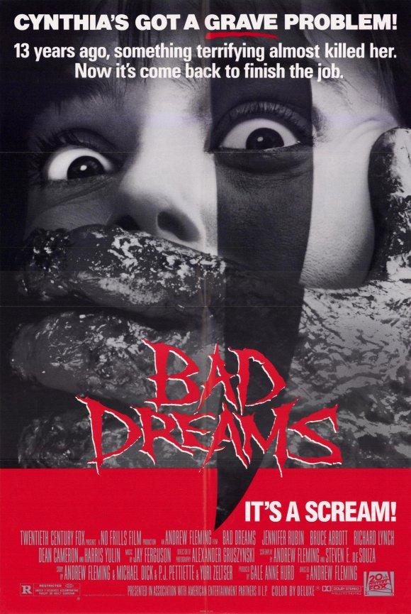 baddreams.jpg
