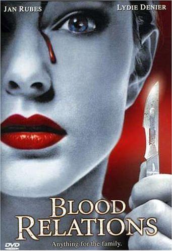 bloodrelations.jpg