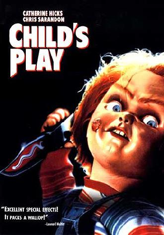 childplay.jpg