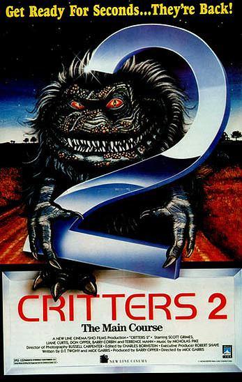 critters2.jpg