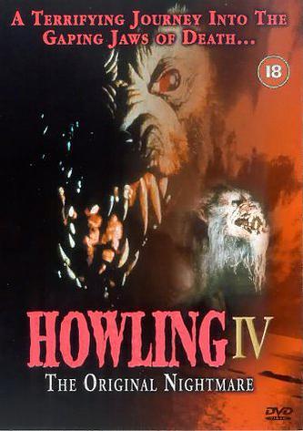 howling4.jpg