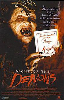 nightofthedemons.jpg
