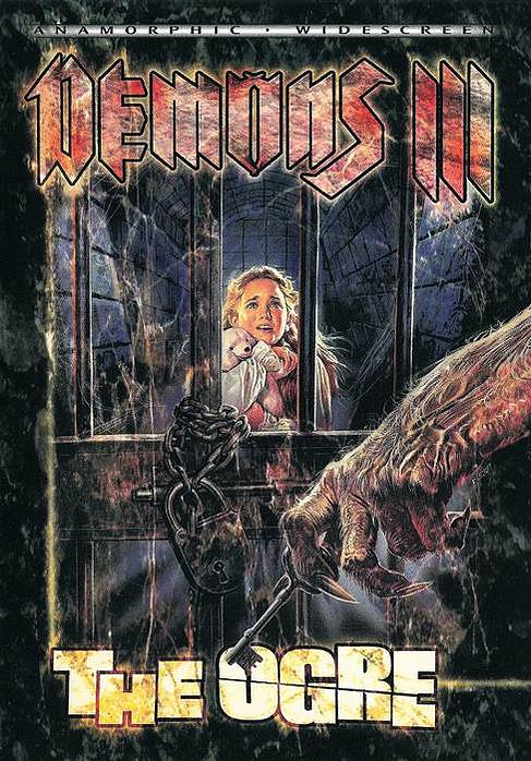 demons3.jpg