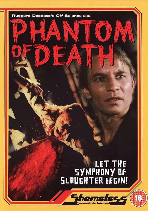phantomofdeath.jpg