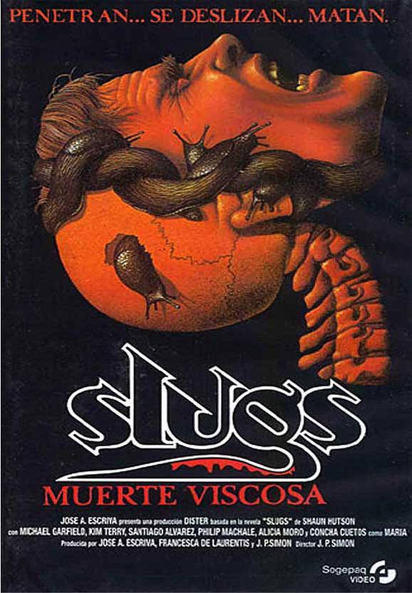 slugs.jpg
