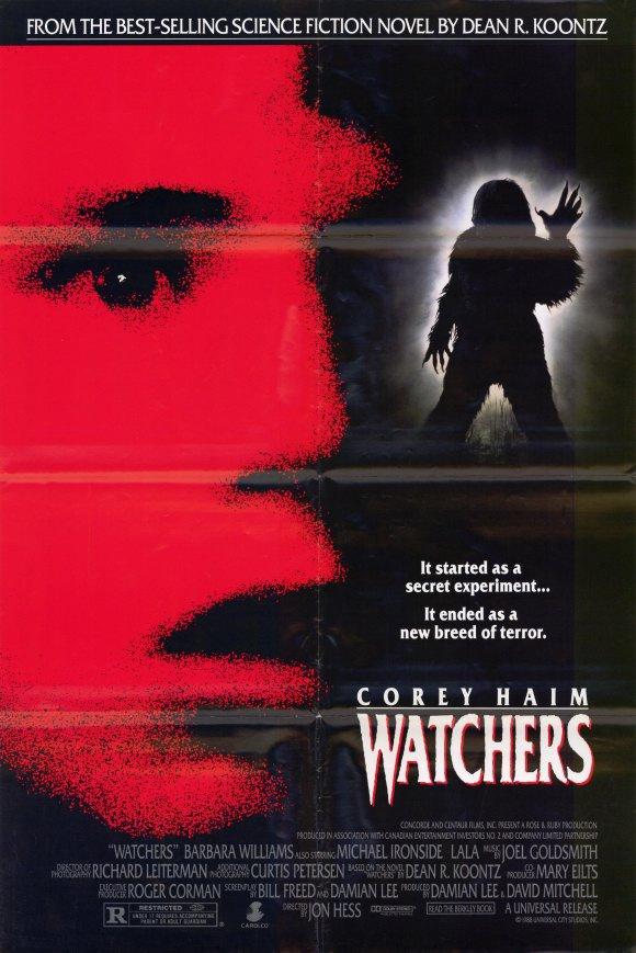 watchers.jpg