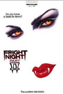 frightnight2.jpg