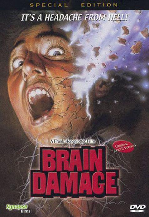 braindamage.jpg