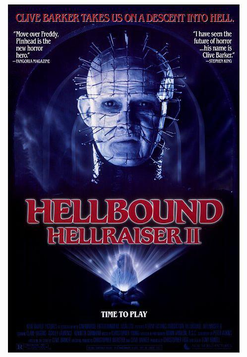 hellbound.jpg
